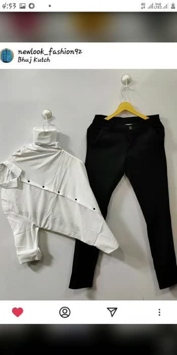 @fashion  #fashion