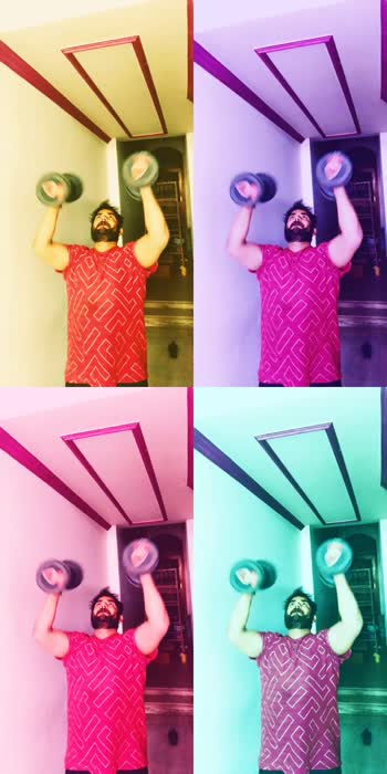#fittness #fitindia