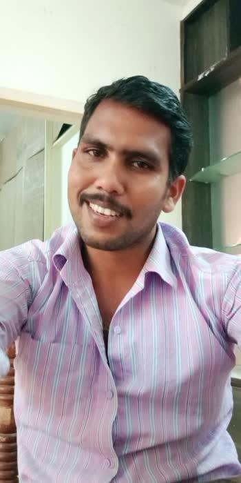 #siddarth