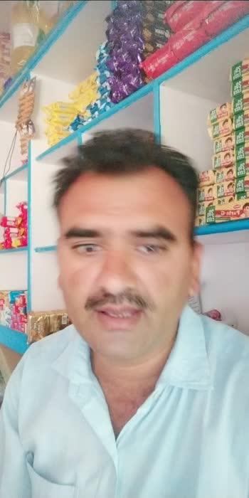 #rajasthani