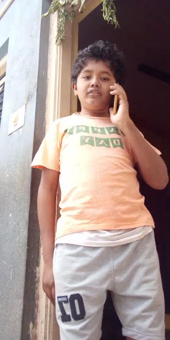 ######onlineclass #######