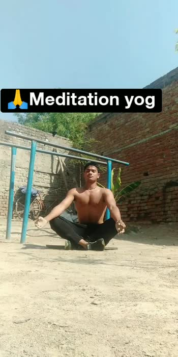 #yogasana  #yogachallenge  #yogapractice  #yoga4roposo #yogsparshfitness #yogaroposo #meditation krishna Lawaniya##