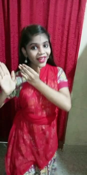 #mukundha #classicaldance #beatschannel #filmistaanchannel