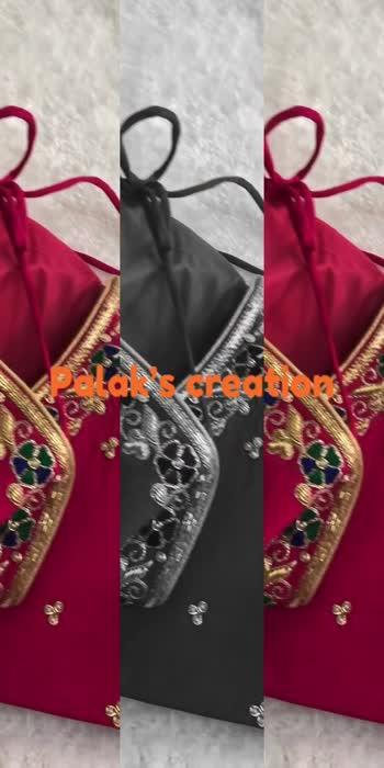 #boutique #designerwear #fashionblogger
