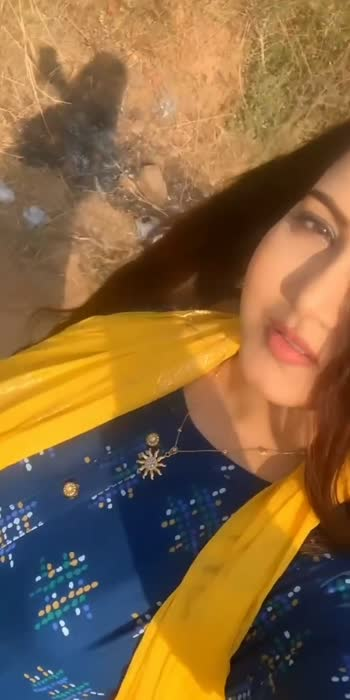 #zeenasamal #odiaactress #rosopolove #actresslife