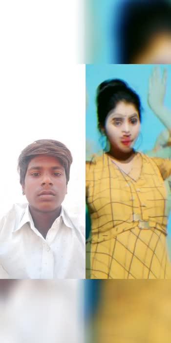 sandeep Kumar sandeep Kumar