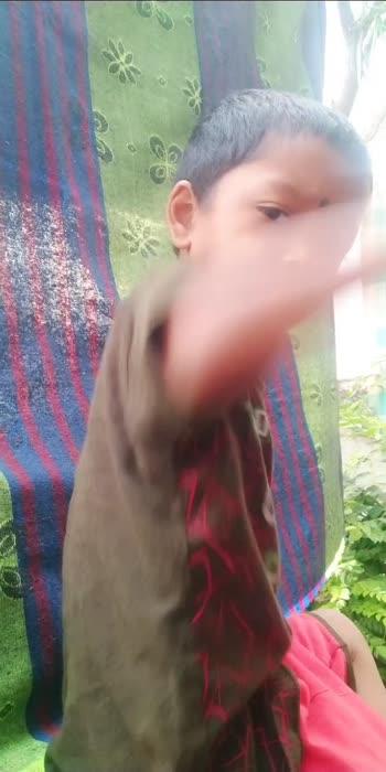 #arijitsinghsongs #