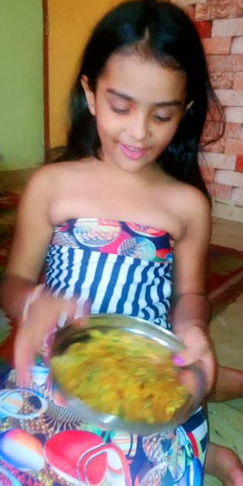 #yammyfood #bhindi
