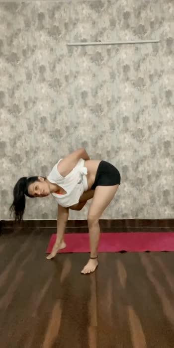 #yogachallenge #yogalove #yogainstructor #youtube #instagram #challenge