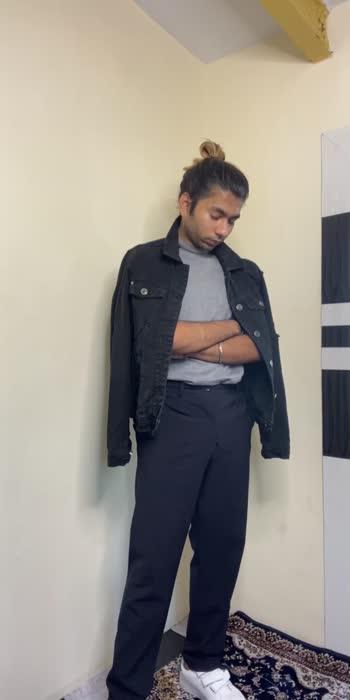 #high #fashion #malemodel #fashionblogger