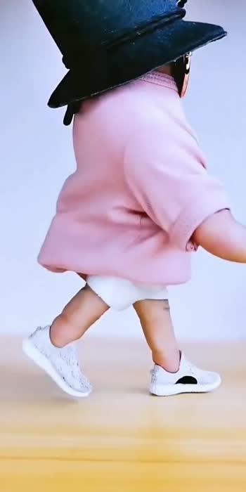 action king #love #dance #lovesong  #dancesteps  #dancefitness  #dancefun