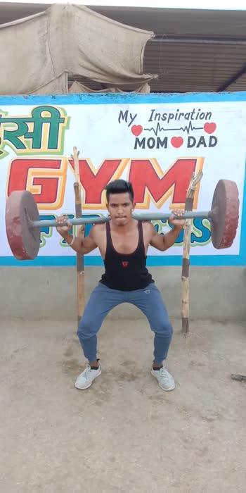 #fitnes #fitnessmotivation