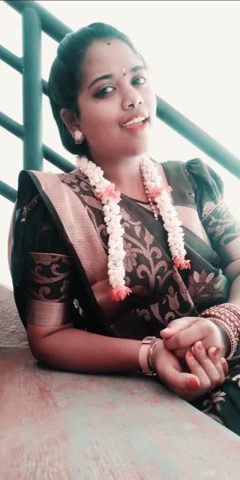 #roposostarschannel #tejaachari #eduruchupulo#bangalore #lovetobeindian #ethnicwears