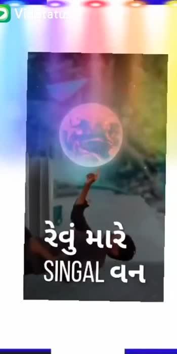 #watsapp_status_video