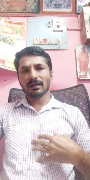 #maharashtramaza