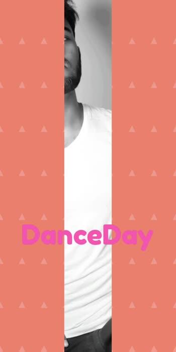 DanceDay  #danceday
