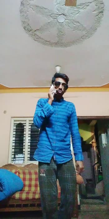 hello kon Hum bolte #foryoupages #foryou #likeitup #justforfun #funnyvideo #duetwithme #challenge #duet