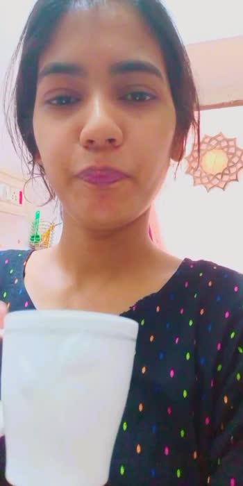 #hahatvchannel #haha-funny #tealover #bhai #conedy_scene #roposo-beats #covid19 #staypositive #staysafestayhome #stayhappystayblessed