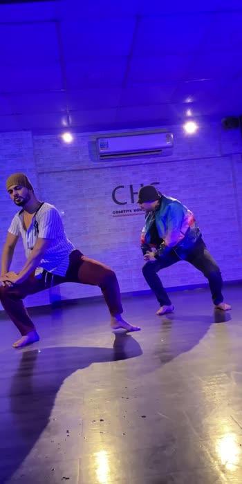 Birthday sex⚡️ #danceroposo #sexy #moves #style #roposostar