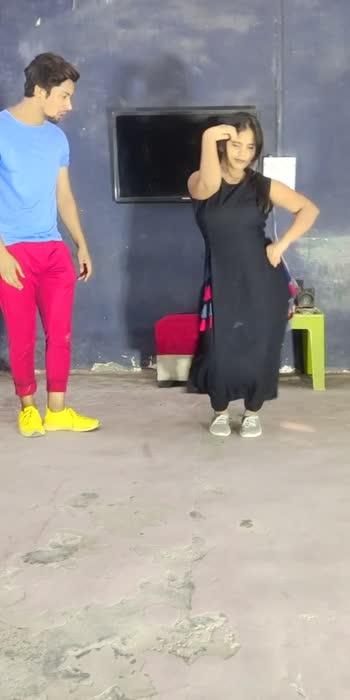 oohhoo❤#roposostar #raisingstar #akdance #sadancecrew