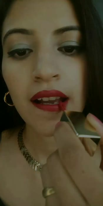 Belora paris Lipsticks !!   #wingedeyeliner #lipsticks #beautyblogger #skincare