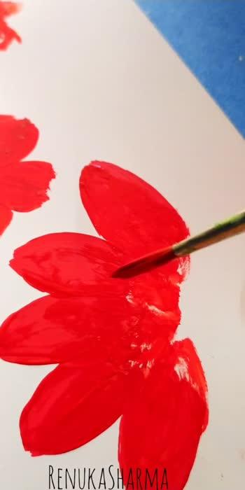 #myteamlook #watercolourpainting #watercolour #watercolours #watercolour_gallery #watercolorillustration #flowerstagram #flowerstyles_gf