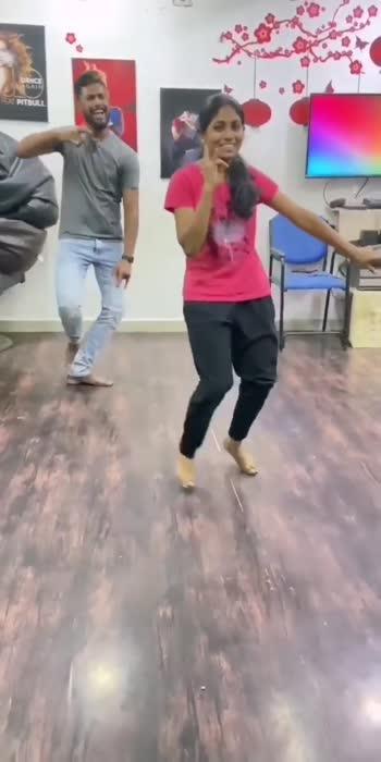 Dance mood #brosisdance #dancelover