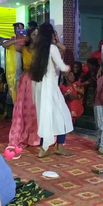 #bhojpuri #dance #bhojpuri_hot_dance #bhojpurisongs #bhojpuridance #bhojpurisong #itemdance #indian #bhojpuriindiadance #bhojpuriindian #bhojpurihits #weeklyhighlights #weeklyhighlight