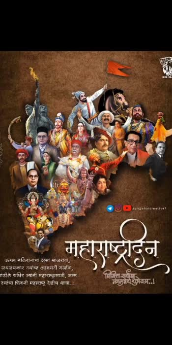 #maharashtradin #prashantmohite #actor