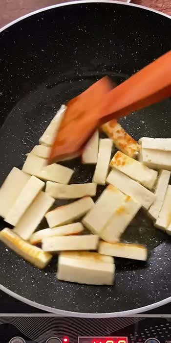 Shahi Paneer #foodieforeverandever23 #foodtalkindia #recipevideo #recipeoftheday #recipeidea #indianfood #foodtalkindia #foodstagram #foodstories #guwahatian #assamese #assamesemuser #assamgirl #viral #viralvideos #trendingvideo #followus #tag #roposostar #criketlover