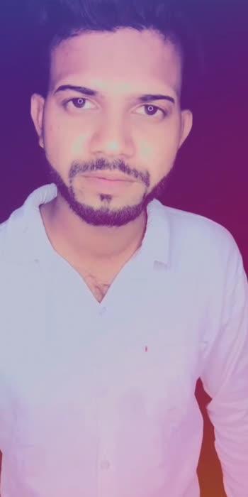 SIDAT Rajput #FoodArtist ##Nahin single hun