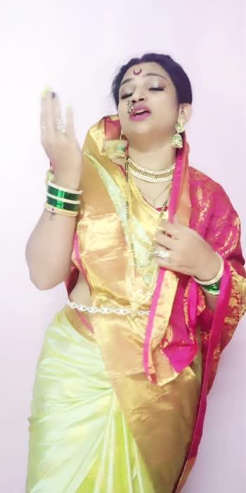 #garajamaharashtramaza #jaymaharashtra #jayshivaji #jayjijaujayshivray #marathimulgi