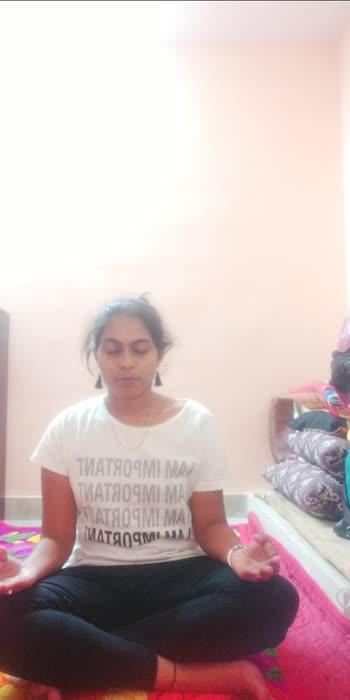 #yogachallenge #trendingvideo #yoga #yogaday