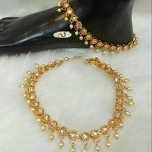 1200/- #roposofashion #roposodaily #ropo-love #roposojewellery #roposobeauty #fashieonmoments #fashionearrings #trendingnow #trendycollectio #trendalert #funkyfashion #trendyearinngs #earrings #oxidized #roposotimes #roposojewellery #jewellery #jewellerylove #roposolive #roposogal #roposojewels #roposolove #accessorylove #accessorieslove #accessorize #roposoaccessories #roposoaccessory #jewellerylove #jewellerylover