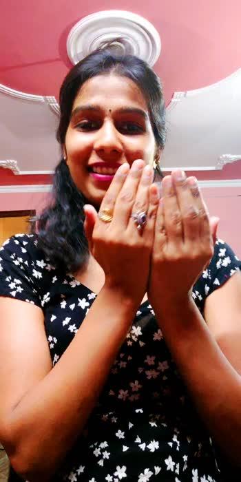 #dilkibaat #roposo-beats #hindimoviestatus #awsmsong #awsm_feel