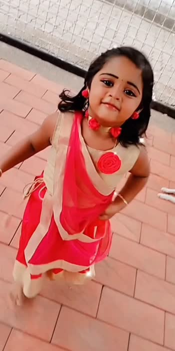 my cute vava #tiktiok #explore #reels #support #newarrivals #keepsupporting #love #cute-baby