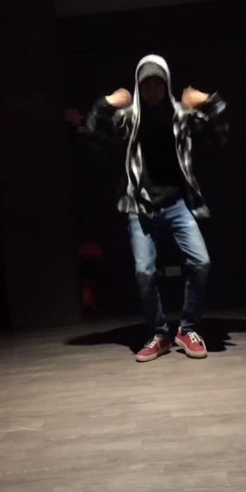 #dancevideo #lockingdance #dancecovercontest #hiohop