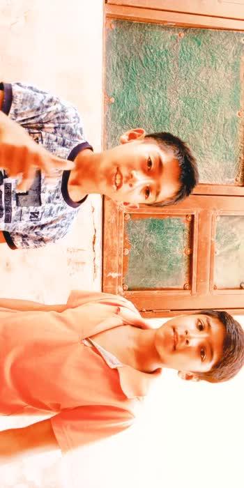 Anmol choudhary Tarun choudhary