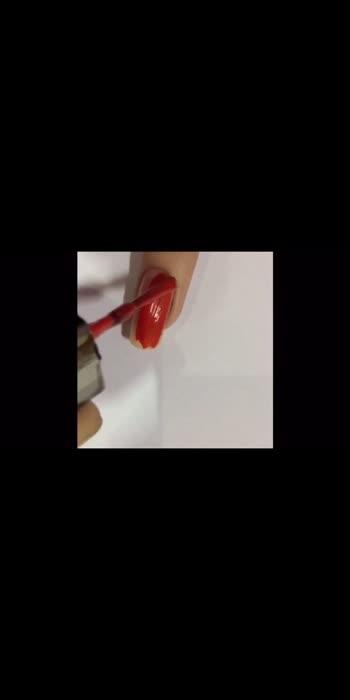 #nailart #nailartdesigns #nails2inspire #nailstyle 💅🏻