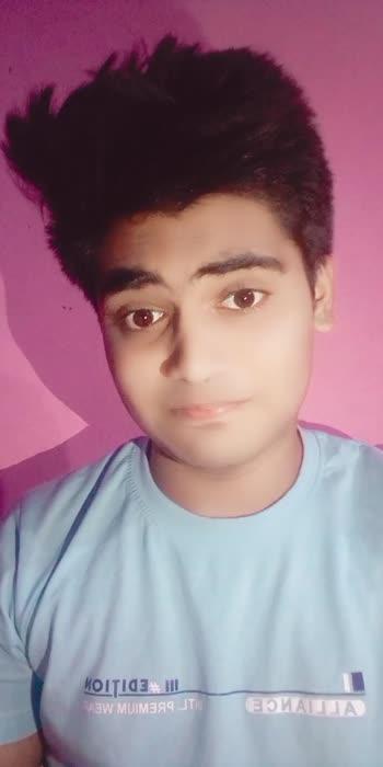 abhi abhi to###