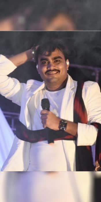 #jignesh_kaviraj_new_status