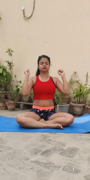 #yoga #yogachallenge #yogalove #yogainspiration #yogateachers