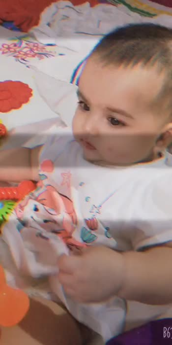 #babylove #babystatusvideo #babylove #babygirl