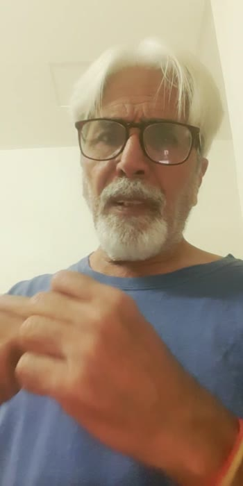 #himmatseharegacarona