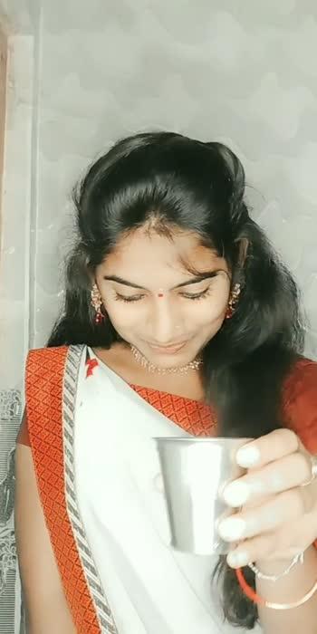 #hbdvijayadevarakonda