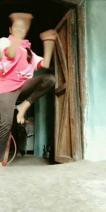 ###ptnahile #####songbeats ##
