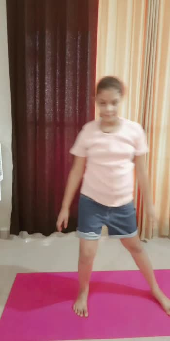#fitnessseharegacorona