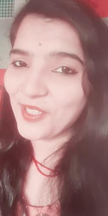 sachche riste######