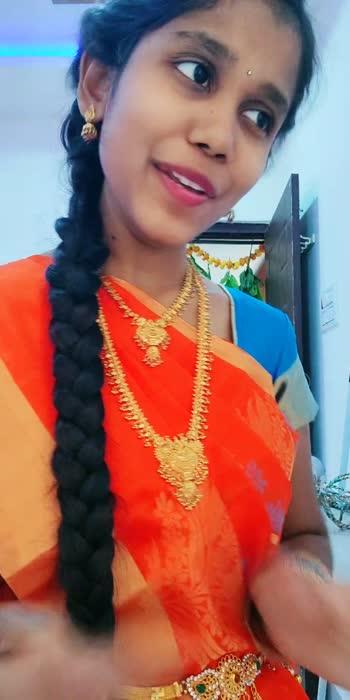 #comedyvideo #comedyindia #comedyclips #jugadiroommates #jugaad #juggling #mytelent #mythoughts #mytho #mytalent