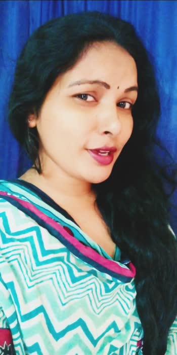 #hbdrowdy#foryoupage #hbdvijayadevarakonda #ropodobeats #starchannel